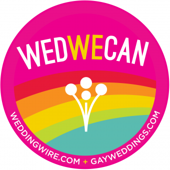 gallery/wed we can badge image for website